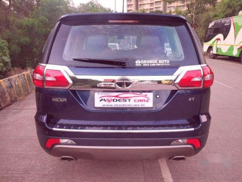 Used 2018 Hexa XT  for sale in Goregaon
