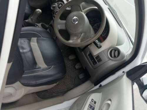 Used 2012 Micra Diesel  for sale in Lucknow