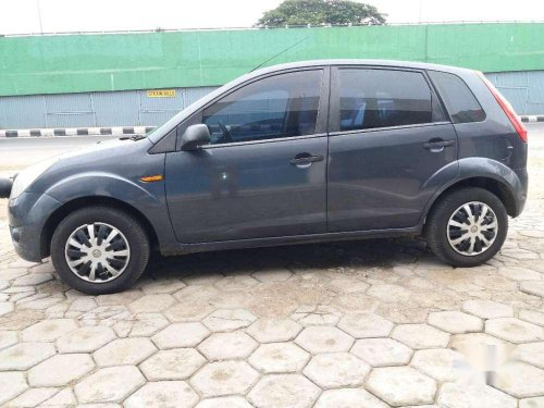 Used 2011 Figo Diesel EXI  for sale in Salem