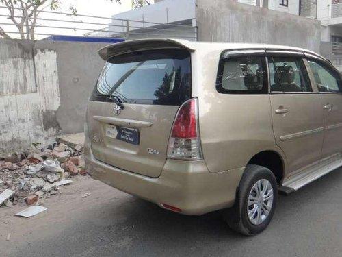 Used 2011 Innova  for sale in Firozabad