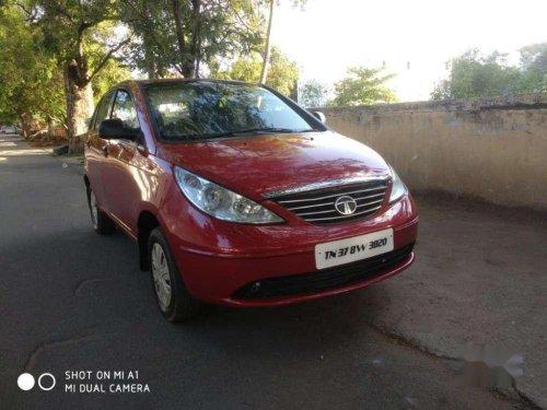 Used 2012 Vista  for sale in Coimbatore