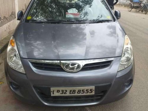 Used 2012 i20 Sportz 1.4 CRDi  for sale in Lucknow