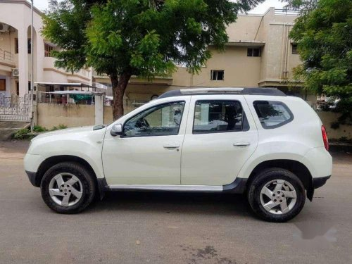 Used 2013 Duster  for sale in Ahmedabad