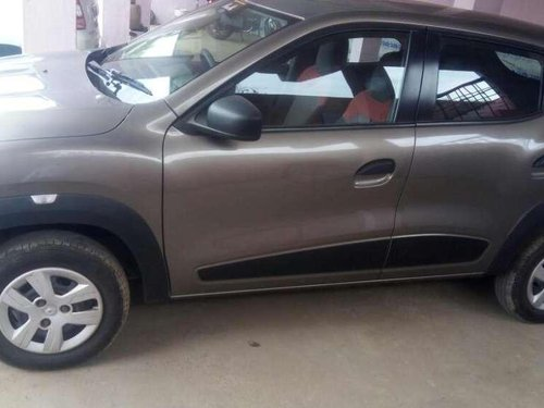 Used 2016 KWID  for sale in Salem