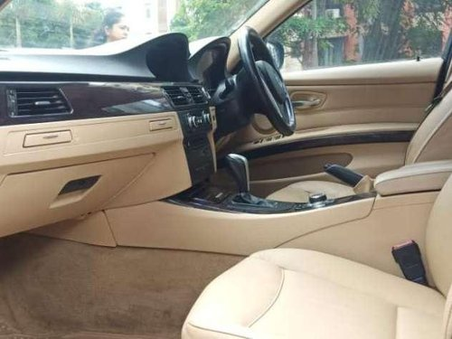 Used 2011 3 Series 320d  for sale in Mumbai