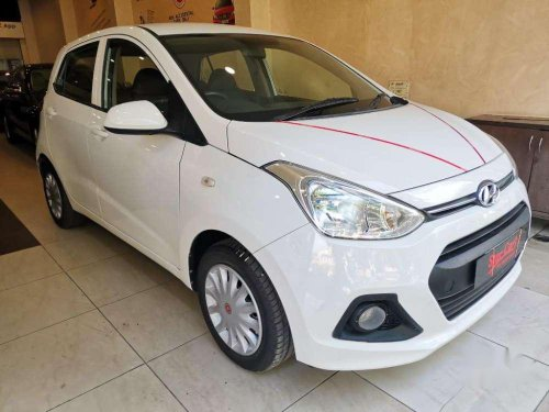 Used 2013 i10 Magna 1.1  for sale in Ludhiana