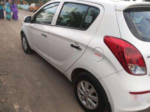 Used 2014 i20 Asta 1.4 CRDi  for sale in Sangli