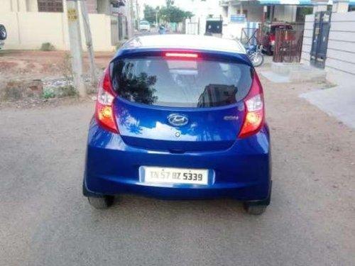Used 2016 Eon Magna  for sale in Tirunelveli