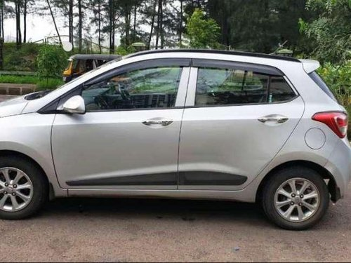 Used 2014 i10 Asta 1.2  for sale in Kharghar
