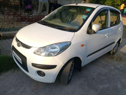 Used 2010 i10 Magna  for sale in Lucknow