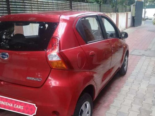 Used 2016 Redi-GO T  for sale in Chennai