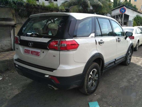 Used 2017 Hexa XE  for sale in Pune