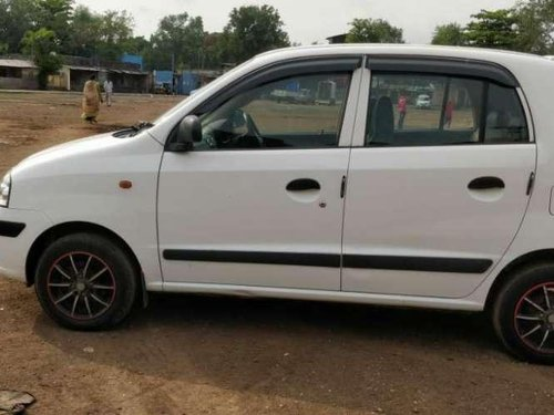Used 2010 Santro Xing GLS  for sale in Kalyan
