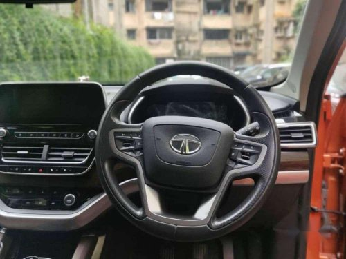 Used 2019 Harrier  for sale in Mumbai