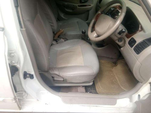 Used 2010 Accent  for sale in Mumbai
