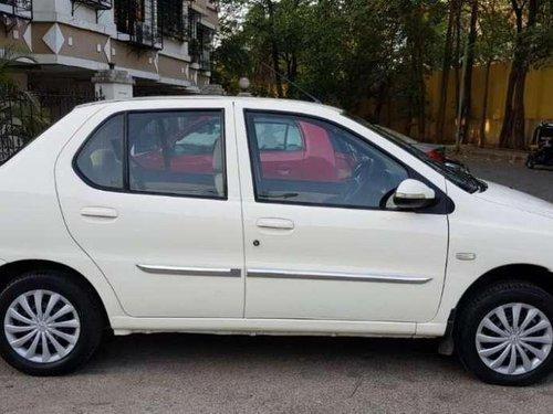 Used 2015 Indigo CS  for sale in Mumbai