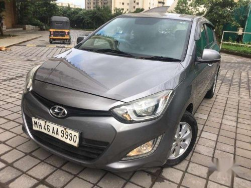 Used 2014 i20 Asta 1.4 CRDi  for sale in Thane