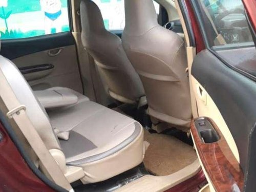 Used 2014 Mobilio V i-DTEC  for sale in Chinchwad