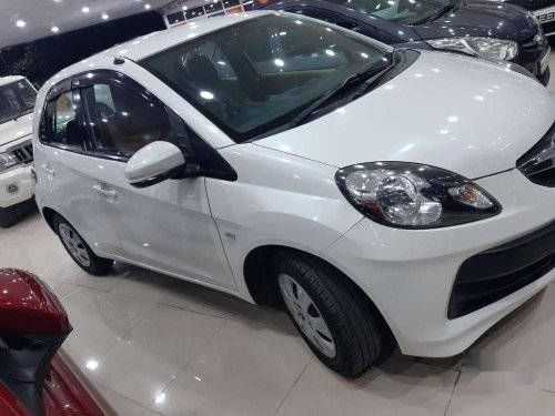 Used 2016 Brio S MT  for sale in Bhopal