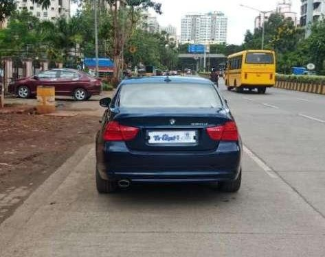 Used 2011 3 Series 320d  for sale in Mumbai-8
