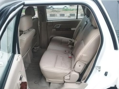 Used 2015 MU 7 4x2  for sale in Chennai