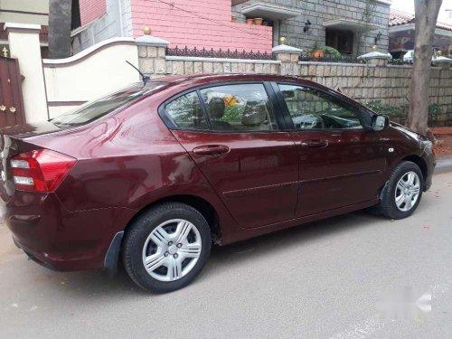 Used 2012 City 1.5 E MT  for sale in Madurai