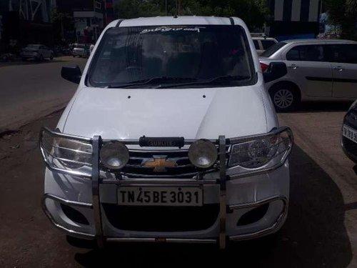 Used 2014 Enjoy  for sale in Tiruchirappalli
