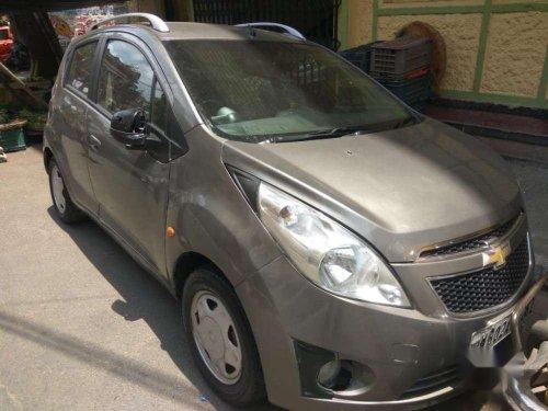Used 2013 Beat LT  for sale in Kolkata