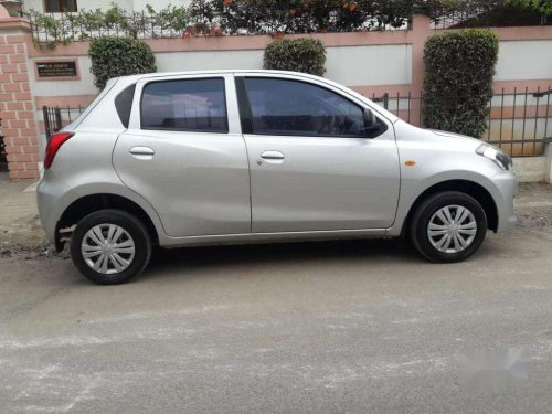 Used 2014 GO D  for sale in Coimbatore
