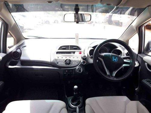 Used 2010 Jazz V  for sale in Tiruppur