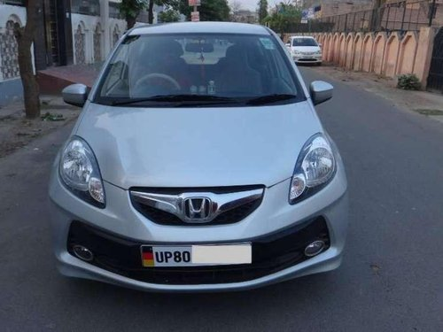 Used 2014 Brio S MT  for sale in Mathura-13