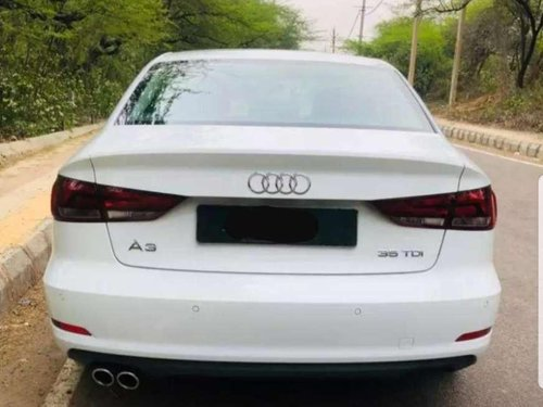 Used 2015 A3  for sale in Mumbai