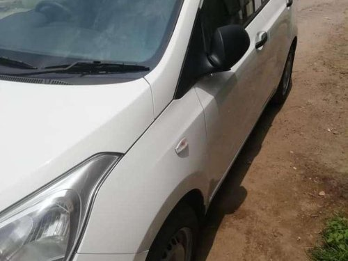 Used 2019 Xcent  for sale in Agra