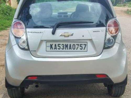 Used 2012 Beat Diesel  for sale in Nagar