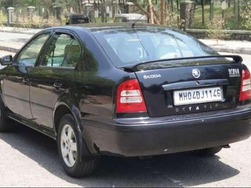 Used 2007 Octavia Elegance 1.9 TDI  for sale in Kharghar