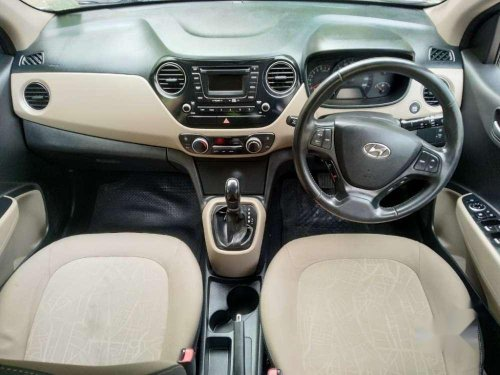 Used 2014 Xcent  for sale in Chennai