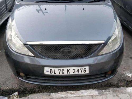 Used 2009 Vista  for sale in Noida