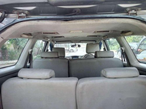 Used 2009 Innova  for sale in Hyderabad