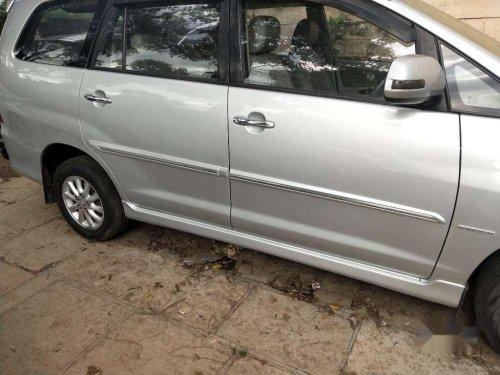 Used 2013 Innova  for sale in Sangli
