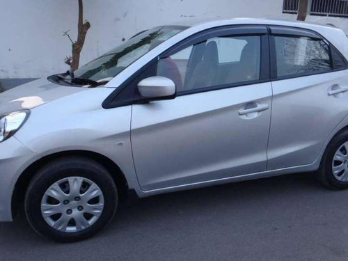Used 2014 Brio S MT  for sale in Mathura-6