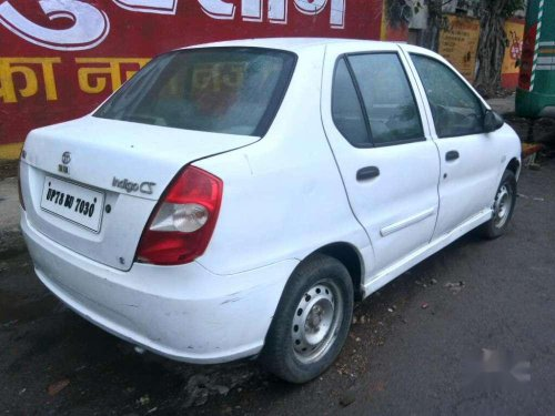 Used 2009 Indigo CS  for sale in Hardoi