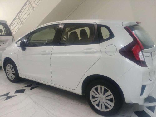 Used 2017 Jazz S  for sale in Thane