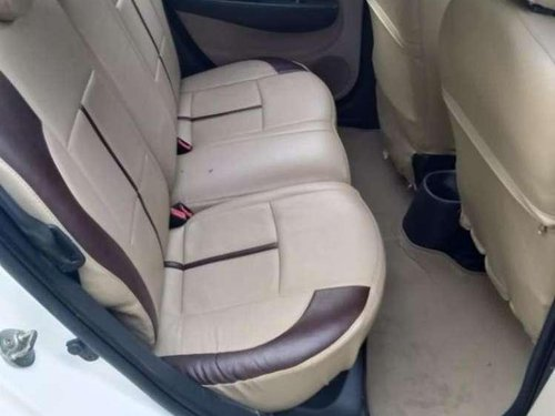 Used 2012 i20 Asta 1.4 CRDi  for sale in Secunderabad