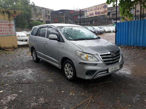 Used 2016 Innova  for sale in Surat