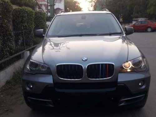 Used 2008 X5 xDrive 30d  for sale in Coimbatore