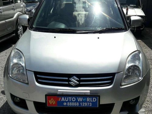 Used 2011 Swift Dzire  for sale in Hyderabad