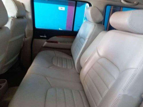 Used 2010 Endeavour 2.2 Trend MT 4X2  for sale in Tiruchirappalli