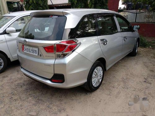 Used 2015 Mobilio  for sale in Chandigarh