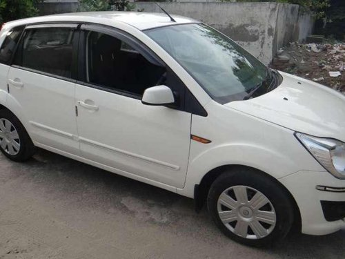 Used 2014 Figo  for sale in Mathura