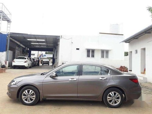 Used 2013 Accord VTi-L (AT)  for sale in Tiruppur